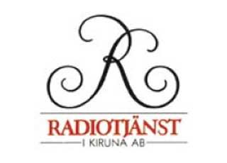 radiotjänst kiruna