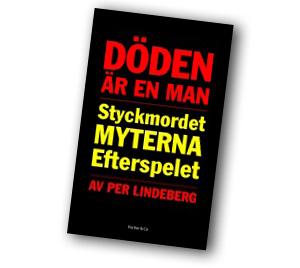 Per Lindeberg