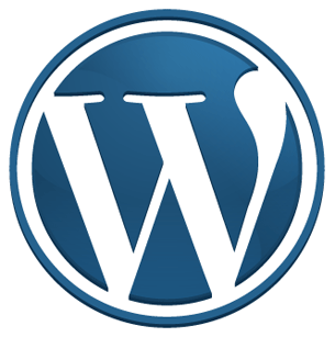 Wordpress, WP