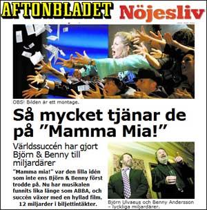 NAMN-PÅ-BILDEN