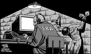 FRA, Latuff