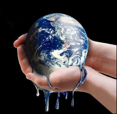 Bildresultat för klimatförändrinmgar
