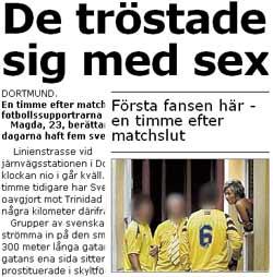 horor sverige horor i stockholm